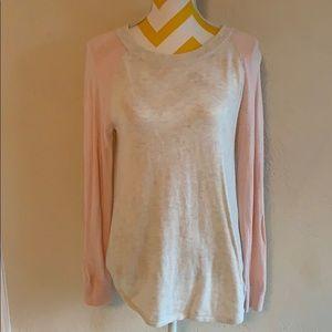 GAP sweater pullover